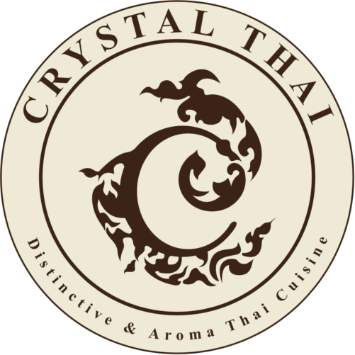 Crystal Thai Restaurant